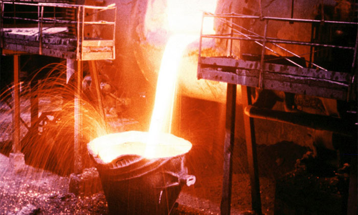 Cast-Iron-Castings