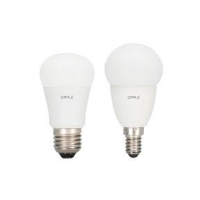 LED-EcoMax-Bulb-Dim
