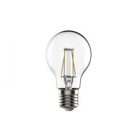 LED-EcoMax-Filament-Bulb