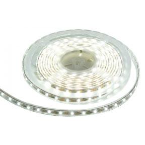 LED-EcoMax-Strip