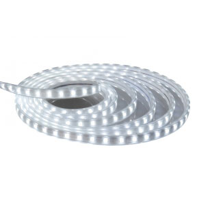 LED-Performer-Strip