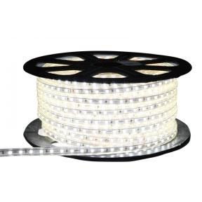 led-utility-strip