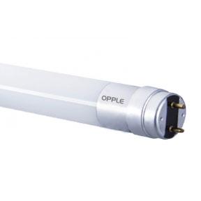 LED-Utility-T8-Tube
