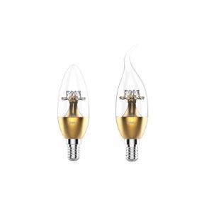 LED-Utility1-Candle