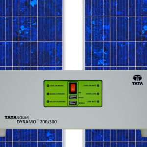 Solar Rooftop Solutions