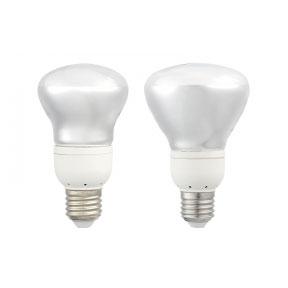 led-utility-r63_b