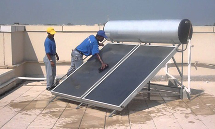 solar-water-heaters-reparing-services-500x500