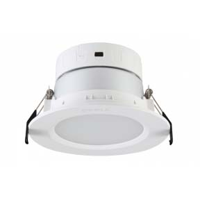 140043932-led-downlight-hz-8.5w-600lm_0_1
