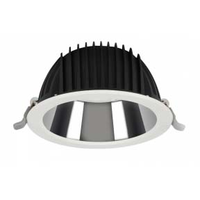 140043951-led-downlight-hr-29w-2300lm_0_3
