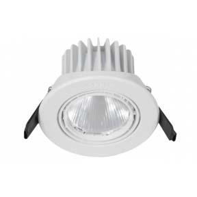 LED-Spot-High-Quality