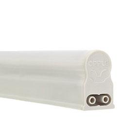 LED-T5-Batten