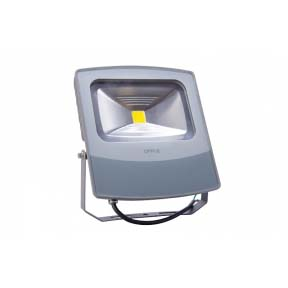 led-flood-light-performer