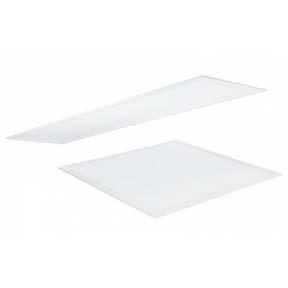 led-slim-panel-ecomaxii_b
