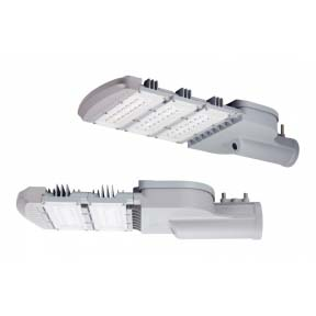led-street-light-performer